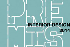 2014 FAD Interior Design prize finalists