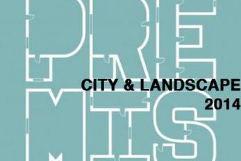 Premisfad_landscape_big