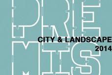 2014 FAD City & Landscape prize finalists