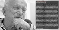 Premiados en la IX BIAU, Bienal Iberoamericana de Arquitectura y Urbanismo