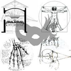 ojos críticos… compartir lo que los visitantes de Venecia ven, dibujan, anotan y piensan de la Mostra di Architettura: nuevo concurso con la app de scalae...