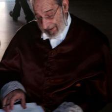 ...el aprendizaje de Alvaro Siza, en Granada, por Alvaro Siza