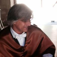 ...precisiones sobre Álvaro Siza y Granada, por Juan Domingo Santos