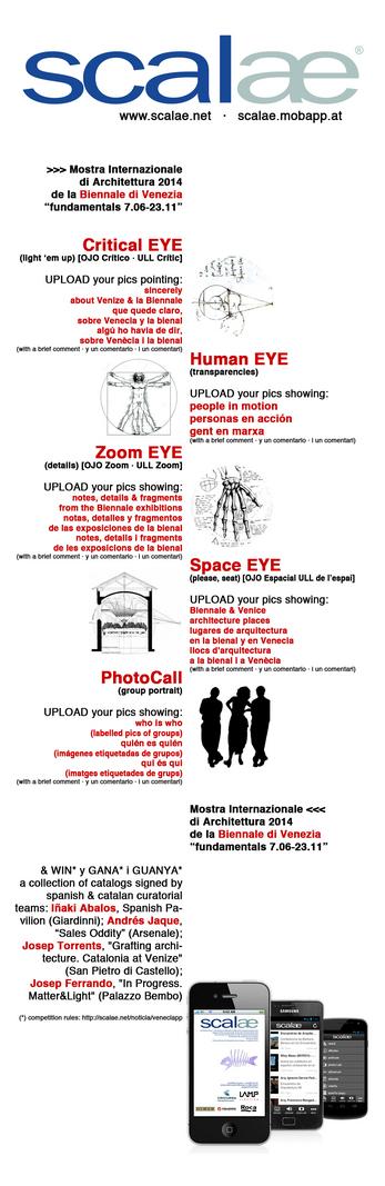 Appphotolab-biennalevenecia2014-poster_narrow_big