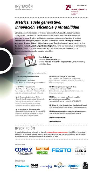 _invitacion-jornada-matrics_final_big