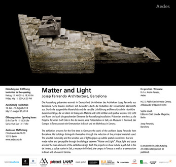 _aedes_josepferrando_matter_light_big