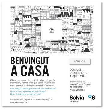 _solvia_big