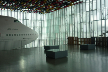 _01_cy_tecnologia_acebo_alonso_interior_big