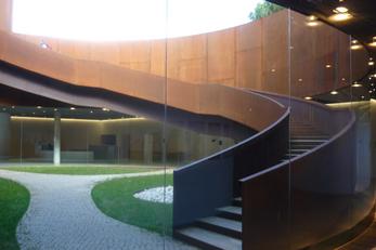 _06_museo_de_lugo_nieto_sobejano_big