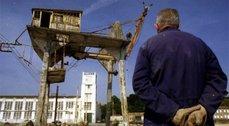 Cultura iniciará en 2009 la reforma y ampliación del Museo Massó