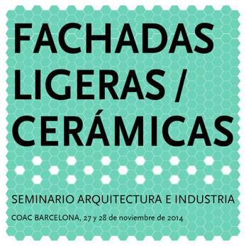 Fas_seminarioflc_big
