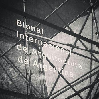 Bia-ar_detalle_premio_pablo_lobato_andamio_big