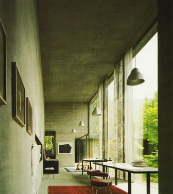 Peter-zumthor-designrulz-002_big