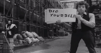 Dig_yourself_big