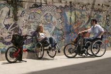 MDBCN: Diseño para mejorar la vida de la gente