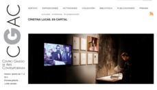 CGAC Es Capital