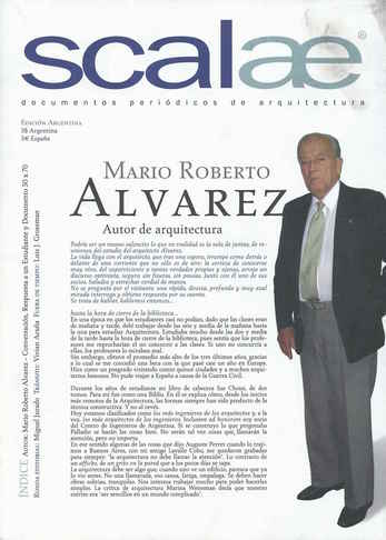 Scalae_mariorobertoalvarez_big