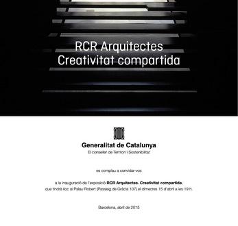 Rcr_big