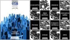 La Ciudad y Nuestros Mayores, concurso abierto