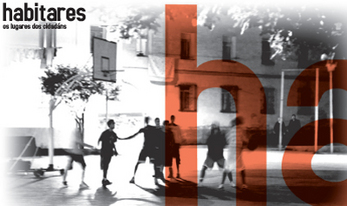 Habitares_big