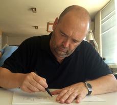 Patxi Mangado: Coordinador General de Bienales de Arquitectura (España) y Juan Domingo Santos-Carmen Moreno, con Begoña Díaz-Urgorri, co-directores de la XIII BEAU [entrevista a Mangado...]