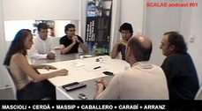 01 oportunidades SCALAE PODCAST 01