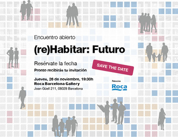 Grafica_rehabitarfuturo_big