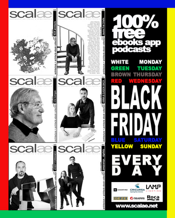 Blackfriday_scalae_big