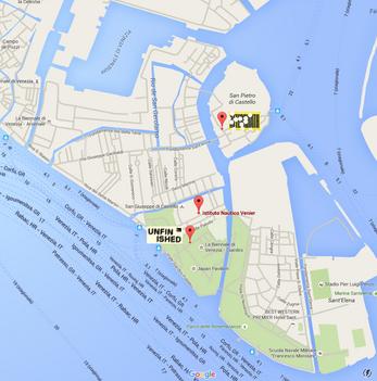 Mapa_fiesta_scalae_venecia_big