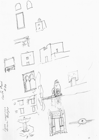 Alhambra-04_1_big