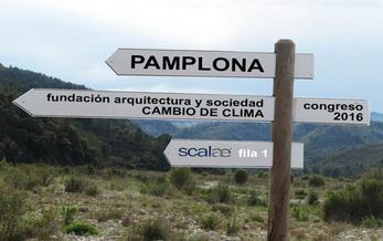 ...Y Navarra asombrará al mundo, por Rogelio Ruiz