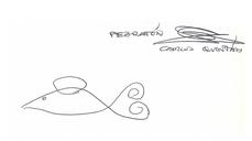 Pez Ratón, por Carlos Quintáns
