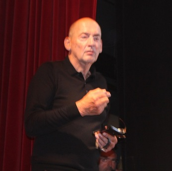 02_rem_koolhaas_big