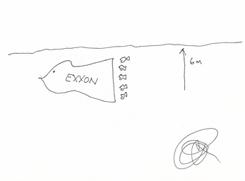 Exxonfish_big