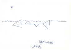 Pezcuezo, por Jordi Vallverdú