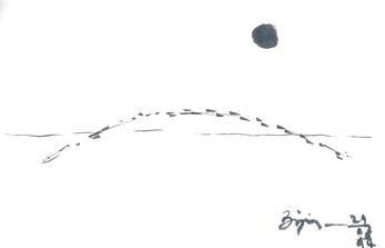 Bijoyjain_fish_flying_forscalae_big