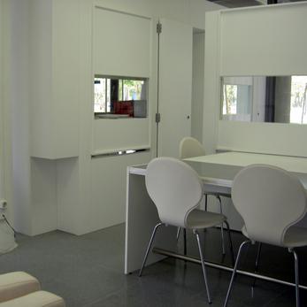 Scalae-mueble-acuario_big