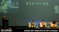 235 debate BIA-AR 2014 principios SCALAE PODCAST