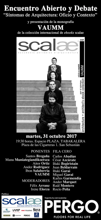 Cartel_31oct_vaumm-ss-scalae_espa_vfinal_big