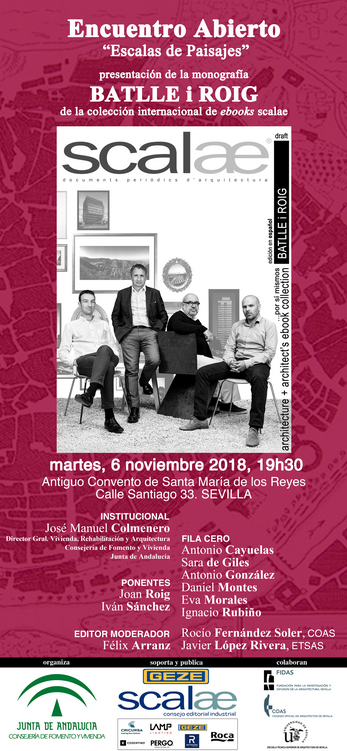 Cartel_6nov2018_batlleiroig-sev-scalae_v3-low_big