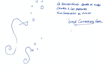 Jorgecontreras_lw_big