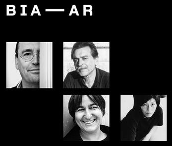 Biaar2014-maestros_big