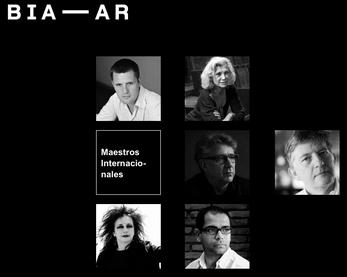 Biaar2016-maestros_big