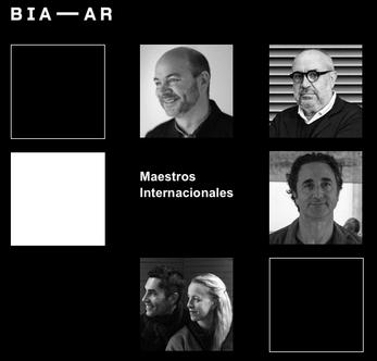 Biaar2018-maestros_big