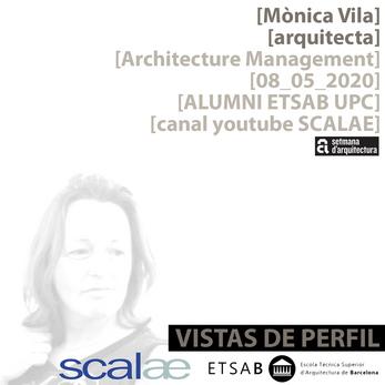 20200508_vistas_de_perdil_episodio_01_mo_nica_vila_instagram_big
