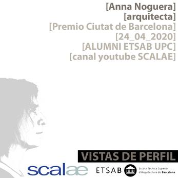 20200424_vistas_de_perdil_episodio_piloto_anna_noguera_instsgram_big