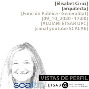 20201009_vistas_de_perfil_episodio_07_elisabet_cirici_cuadrado_big