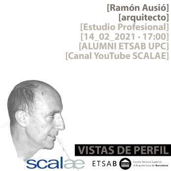 20211214_vistas_de_perfil_episodio_10_ramlon_ausio_cuadrado__big