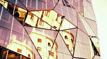 2008-09-09_sede_sanidad_vasco_big