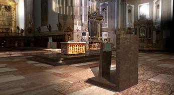 Infograf_a_del_nuevo_altar_de_la_catedral_de_parma_big